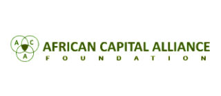 African Capital Alliance